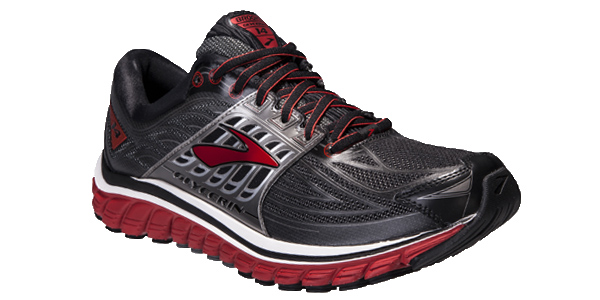 af0cd3e9c88fb ... training shoe  your guide to the brooks glycerin 14 ...