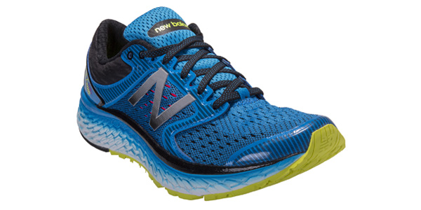 ReviewLuxurious On Fresh Neutral Cushion New Balance Foam 1080v7 dxsthQrC