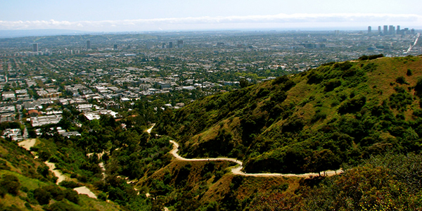 Runyon_Canyon_Los_Angeles
