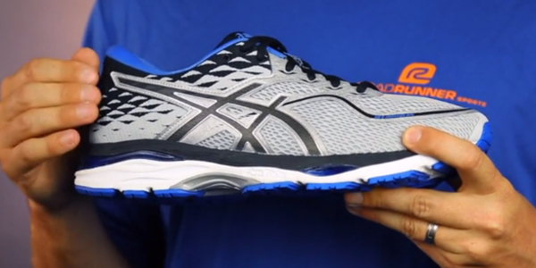 ASICS GEL-Cumulus 19 Review: Should You Buy the GEL-Cumulus 19?
