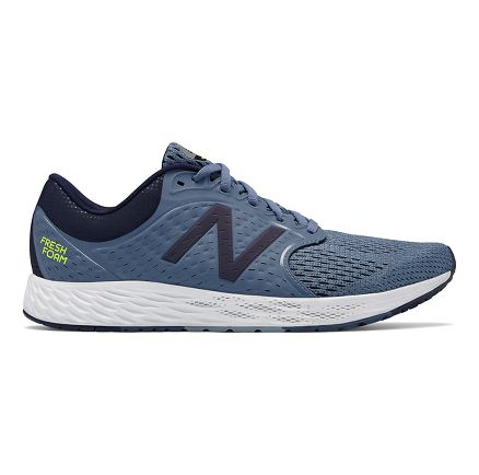 Best Cushion Level for Your Running Shoes