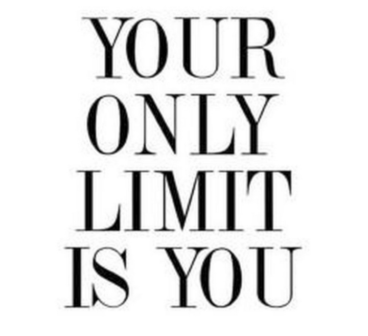 12 Least Motivating Motivational Quotes