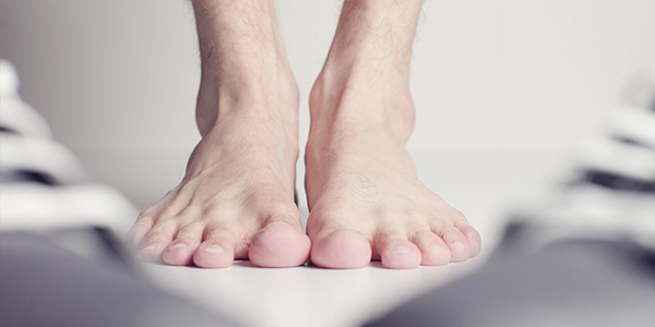Image result for Comfy Feet, Healthy You