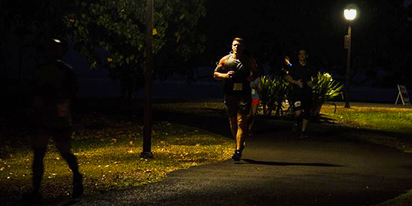 running_at_night