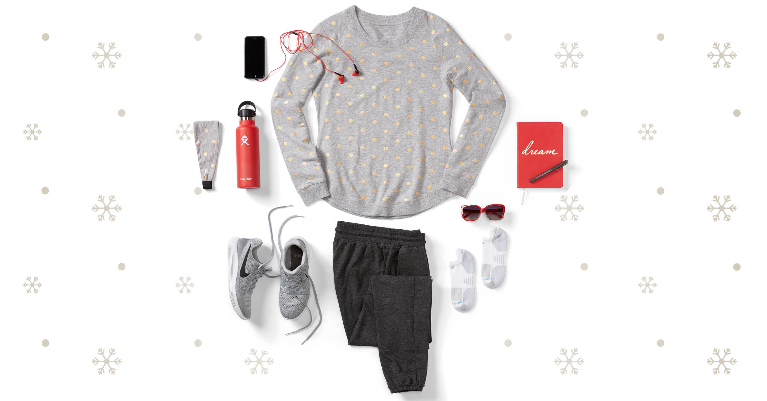 6468bbcfab92f 24 7 Holiday Gift Guide  Athleisure Gifts for That Friend Who Blends ...