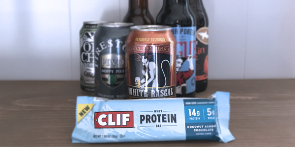 protein_bar_and_beer_pairing