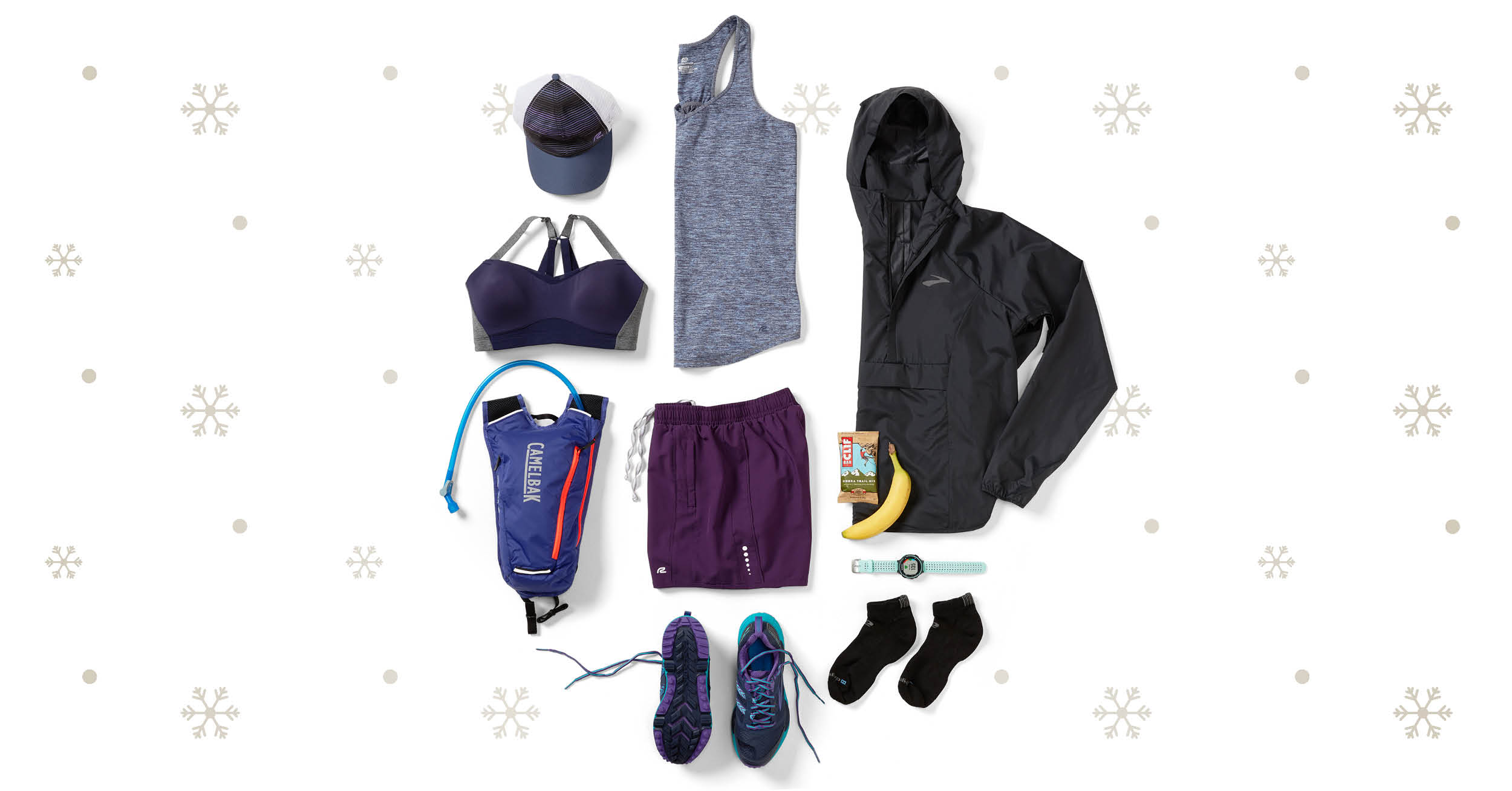 Trail Runner\'s Gift Guide: 16 Gifts The Trail Runner in Your Life ...
