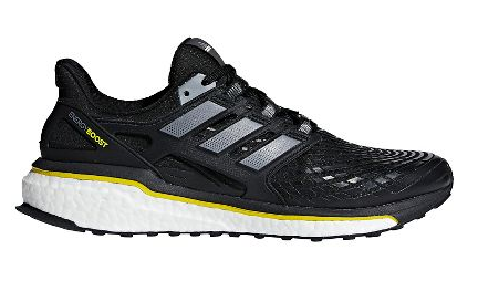 ce45fa2677a94 adidas Energy Boost 5th Anniversary edition.  adidas energy boost 5th anniversary