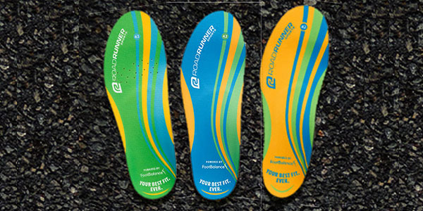 footbalance_custom_insoles