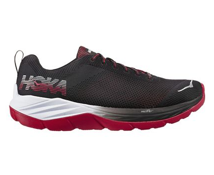 Hoka One One Mach Review for Men