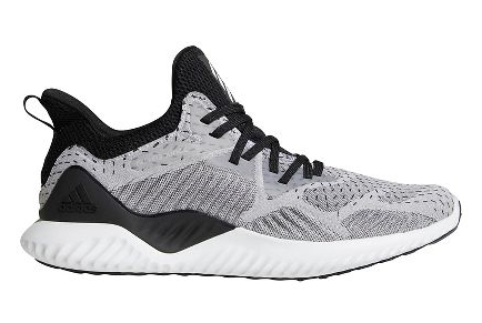 b86a4ac0edb08 adidas Alphabounce Beyond Review  a True Gym and Run Shoe