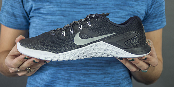 7037de1c6adb The Nike MetCon 4 Review  Unleash Explosive Power in Your Tougher ...