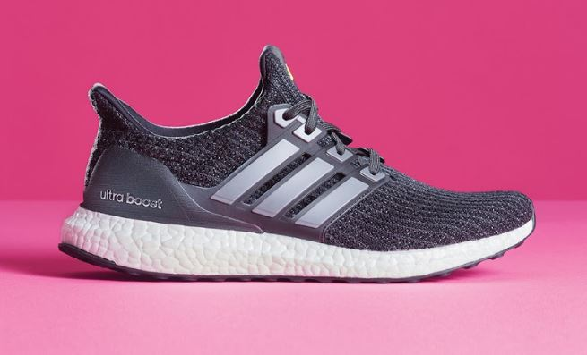 f6c90773bfa84 Bold. Bright. Boundless. The adidas Boost 5th Anniversary Pack is Here!