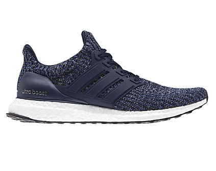 c581eb8edc179 Men s   Women s adidas UltraBOOST. Mens adidas ultraboost  womens adidas ultraboost · Men s adidas Ultra Boost ...
