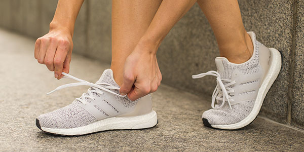 38c873a51da8c The Best adidas Running Shoes That Also Double as Stylish and Comfy All-Day  Shoes