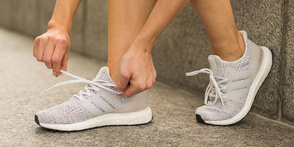 adidas-Ultra-Boost_lifestyle