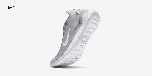 6cbaa772f88 Nike Free RN 2018 Review  More Flexible   Better Fitting Than Before