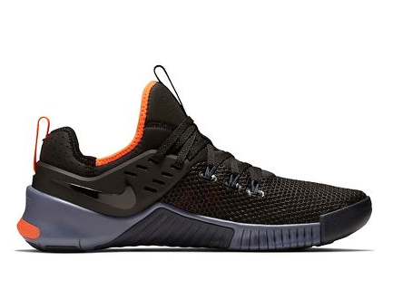 2cebf42b0295 The Men s Nike Free X Metcon Review  It s Two of Your Favorite Shoes ...