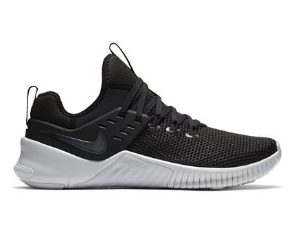ace1c4b8fb6c The Men s Nike Free X Metcon Review  It s Two of Your Favorite Shoes ...