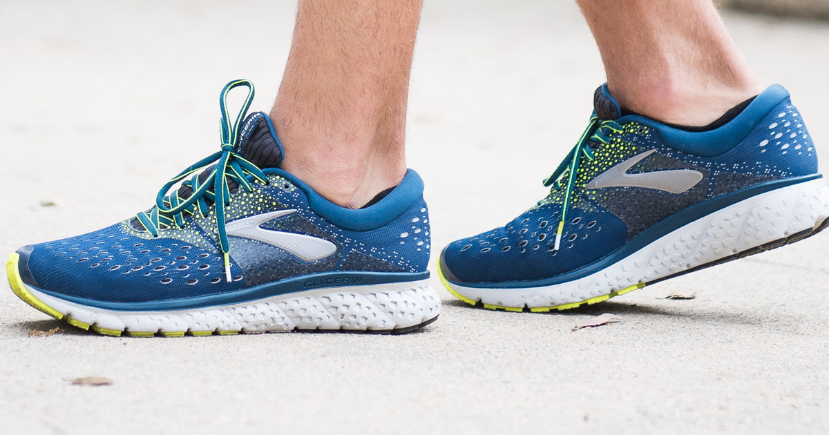 Top Running Shoes for Men. If you're in the market for a high-end pair of running shoes, the men's Adidas solar boost is the perfect fit for you.