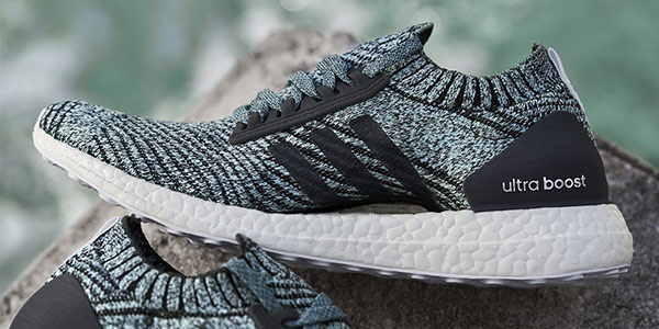 adidas parley ultra boost review