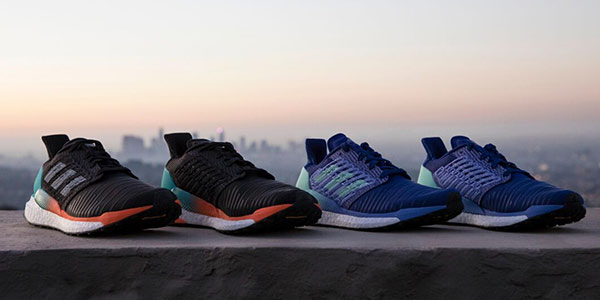 3bccd3994 The adidas SOLARBOOST Review  Energize Your Run Like Never Before  RunToRise
