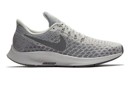 Cuyo pesadilla Peregrino  Nike Air Zoom Pegasus 35 Review: Your Fave Winged Running Shoes