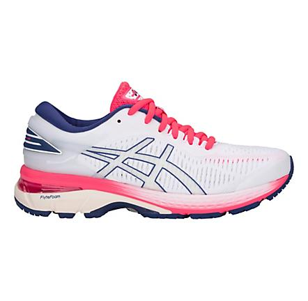 Retirarse Grabar Desgracia  ASICS GEL-Kayano 25 Review: Find Out Why It's Been #1 Since 1993