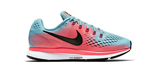 11a1b3da65c13 Running Shoes on Sale During our VIP Summer Shoe Sale  Shop Amazing Colors  and Styles!