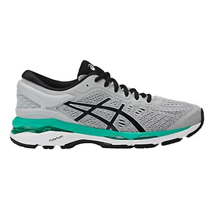 1daa567828a41 Running Shoes on Sale During our VIP Summer Shoe Sale  Shop Amazing ...