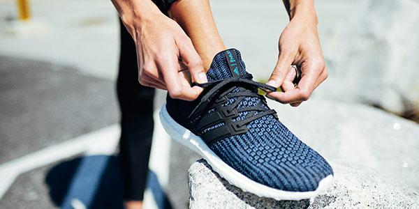 adidas chaussures review parley adidas chaussures parley MzqSpUV