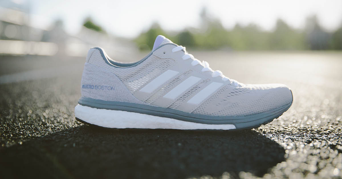 56b229fa472 adidas adiZero Review  Dreaming About Speed  The adidas adiZero Pack ...