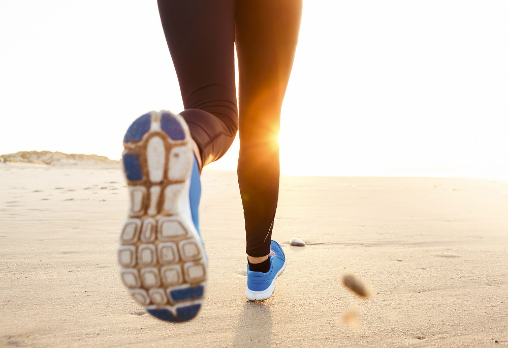 Running for Weight Loss: A Plan for Beginners Looking to Lose Weight