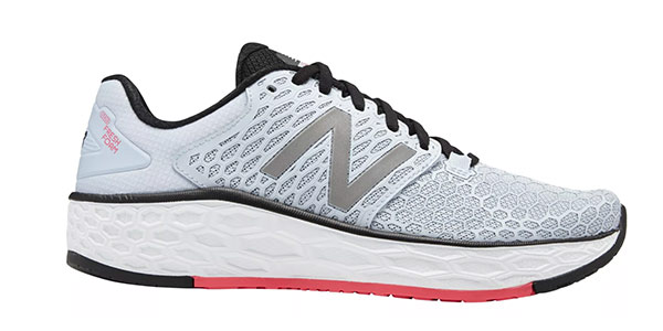New Balance Fresh Foam Vongo v3 Review: Get That Feel Great