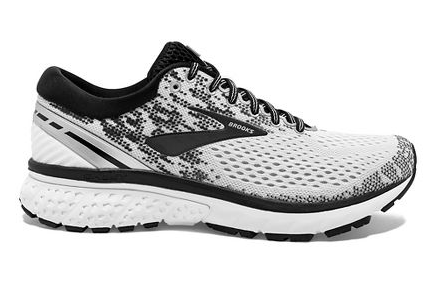 d3aec05577a05 Brooks Ghost 11 Limited Edition Colorways  Get  Em Before They Vanish!