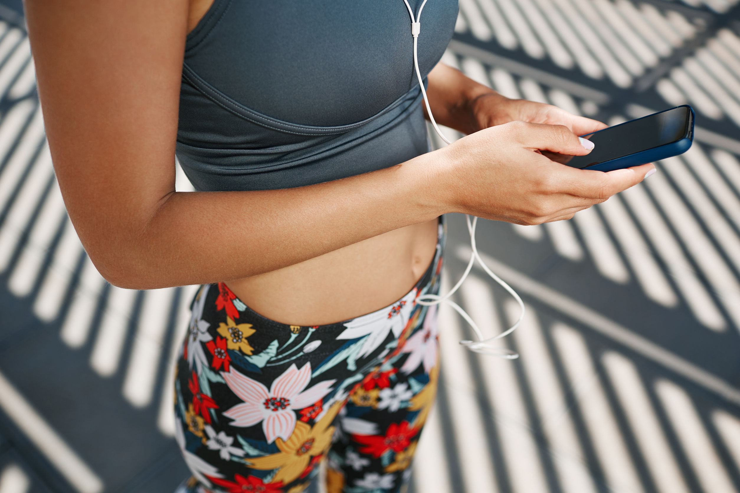 Top 100 Running Songs: Best Running Songs for your Playlist