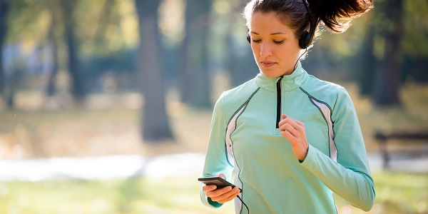 Top 100 Running Songs: Best Running Songs for your Playlist - RRS