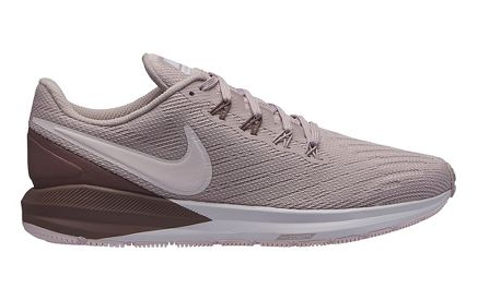 0776e8ccd491 Nike Air Zoom Structure 22 Review  Unleash Your Inner Speedster with ...