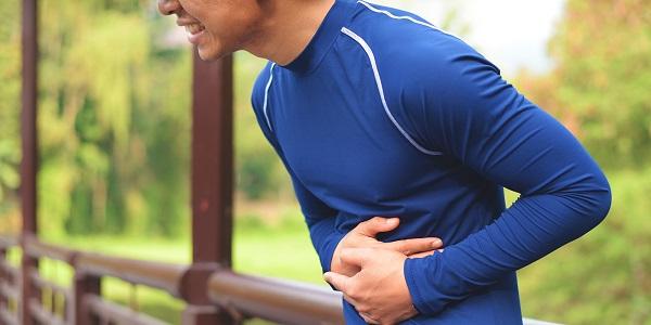 a35223186c58c Runner's Diarrhea: How to Avoid Runner's Trots & Runner's Colitis [Tips]