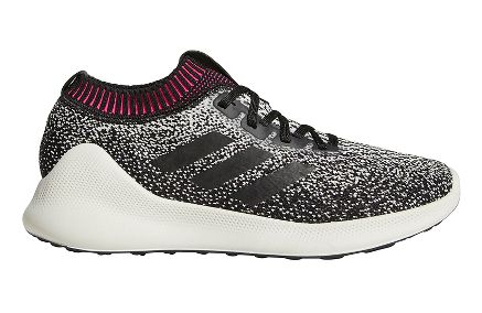 e76d69db5343e adidas PureBounce+ Review  Hit the Streets in Sleek