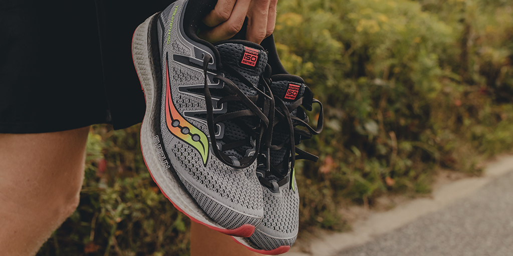 70a4bbe2487d SAUCONY TRIUMPH ISO 5 REVIEW: RUN FURTHER, FASTER AND FOREVER WITH ...