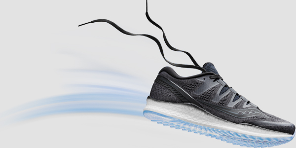 7782340104f2 Saucony Freedom ISO 2  New Colors Dropping Just in Time for Gifting Season!