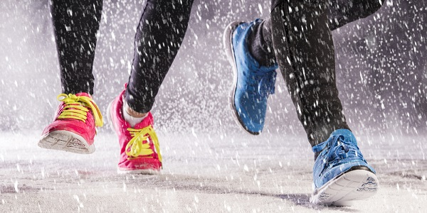 christmas gifts for runners find the best present ideas for runners