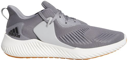 cc7dfa9c04bbc adidas alphabounce RC 2 Review  Rule Your World (And Your Workouts ...