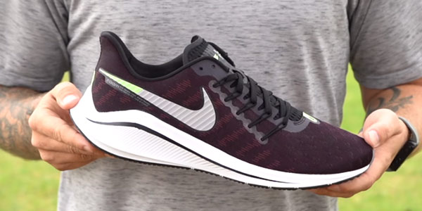 mens_nike_vomero_14_shoe_review
