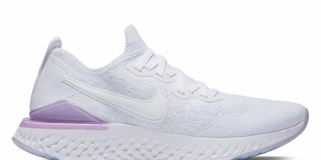 c397e0b7dbc2 Nike Epic React Flyknit 2 Review  Put the Glide Back in Your Stride ...