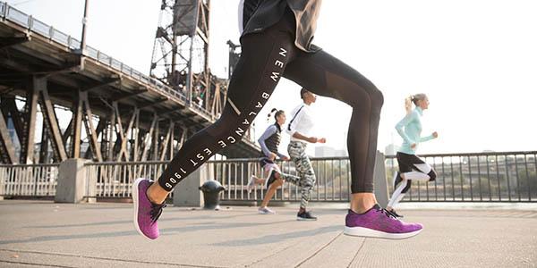 fd2adce54 fresh foam zante pursuit lightweight running shoe
