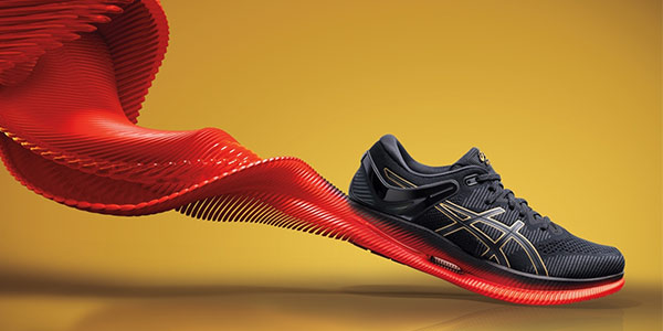 d71d4d3d6ce57 ASICS MetaRide Review  Will This Shoe Change the Game for Long Distance  Runs