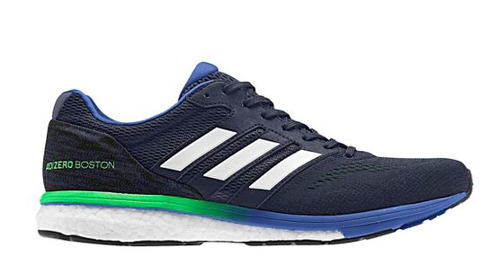 fa837f782 The Five Best Lightweight Running Shoes: Yes, These Are The Shoes ...