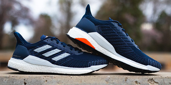 Adidas SolarBOOST 19 Review: 3 Reasons You'll Love (Hint: Boost ...